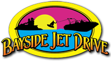 Bayside Jet Drive Home Page
