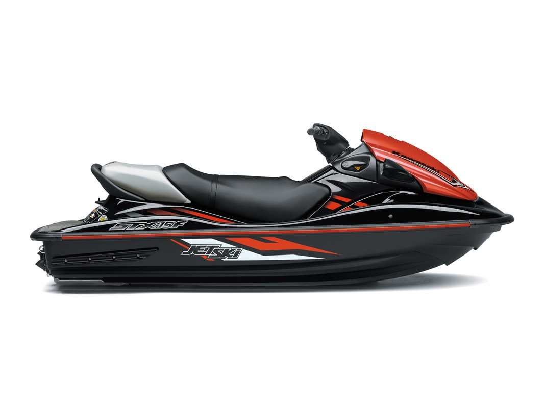 jet skis stx 15f bayside jet drive berlin maryland yamaha boats waverunners. Black Bedroom Furniture Sets. Home Design Ideas
