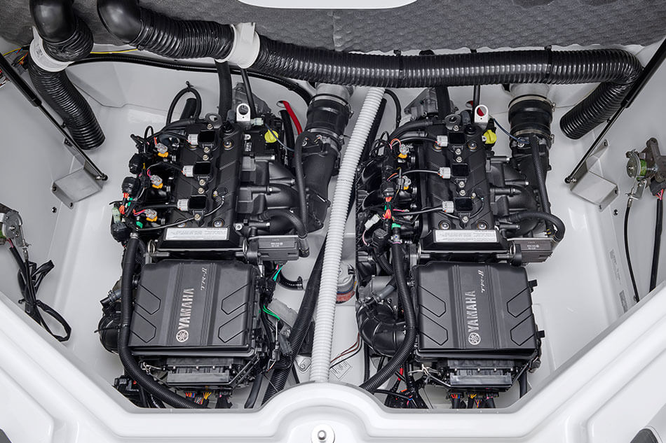 yamaha-boats-sx210-2018-twin-tr-1-ho-marine-engines ...