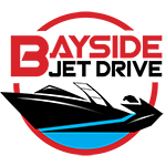 Bayside Jet Drive | Berlin, MD & Oceanview, DE