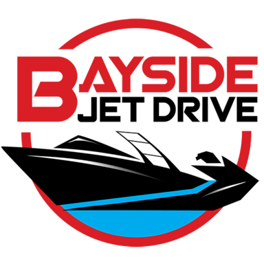 Engine Service, Repair, & Replacement - Bayside Jet Drive | Berlin