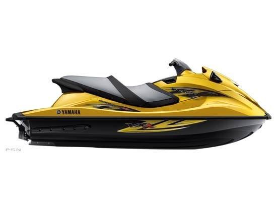 Pre-Owned Boats, WaveRunners, & Jet Skis - Bayside Jet Drive