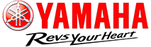 Yamaha Watercraft Logo